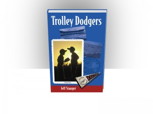 trolleydodgers-1