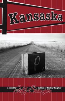 Kansaska