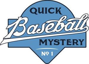 qbm-logo