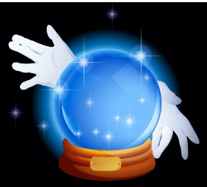 magic-sphere-sparkling-in-the-darkness-vector_f1NJklP__L.jpg