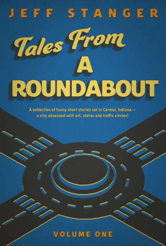 Tales From a Roundabout