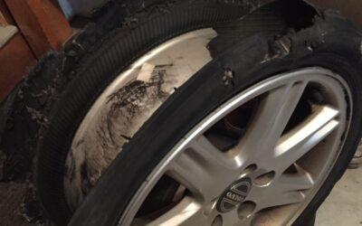 The Car Repair Fairy