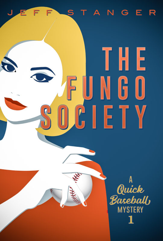 The Fungo Society