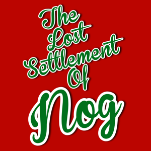 The Lost Settlement of Nog