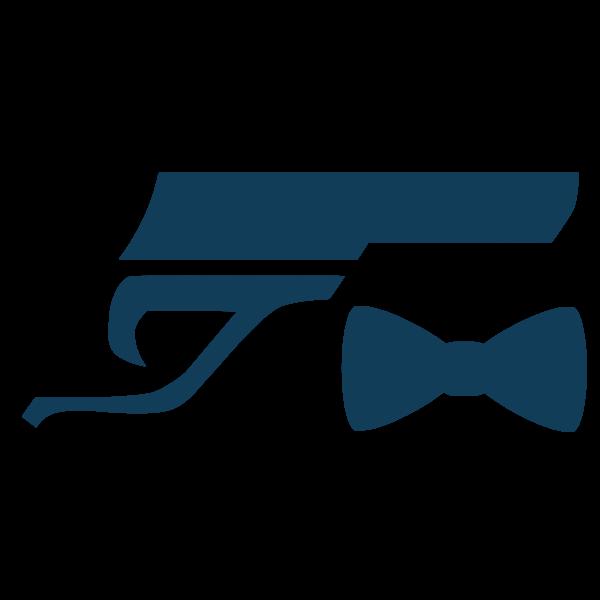 Bond, Bathrooms, & Books